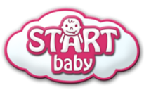 startbaby