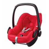 63009531_maxicosi_carseat_babycarseat_pebble_2016_red_origamired_3qrt