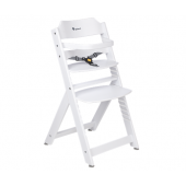 safety1st_equipment_highchair_timbabasic_2016_white_3qrt