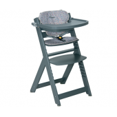 safety1st_equipment_highchair_timbawithcushion_2015_grey_multicolorcandy